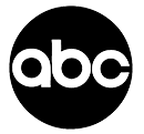 https://www.lifeflipmedia.com/wp-content/uploads/2018/07/logo-abc.png