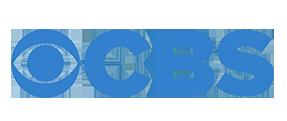 https://www.lifeflipmedia.com/wp-content/uploads/2018/07/logo-cbs.png