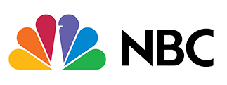 https://www.lifeflipmedia.com/wp-content/uploads/2018/07/logo-nbc.png